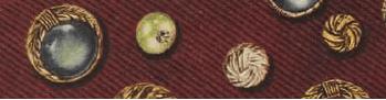 Australian Button History